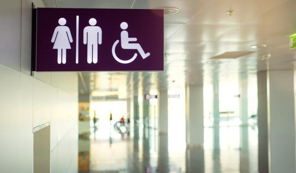 disabled-signage