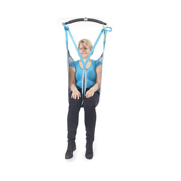 ergolet-universal-mesh-sling-sold-by-sitwell-technologies-2
