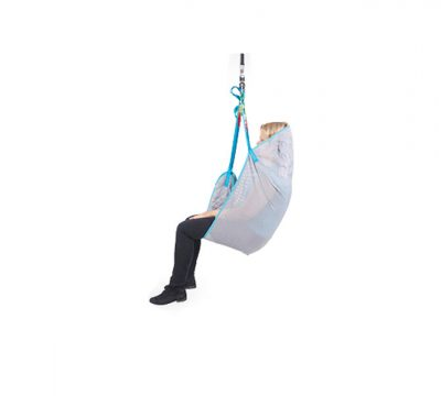 ergolet-universal-mesh-sling-with-head-support-sold-by-sitwell-technologies-1