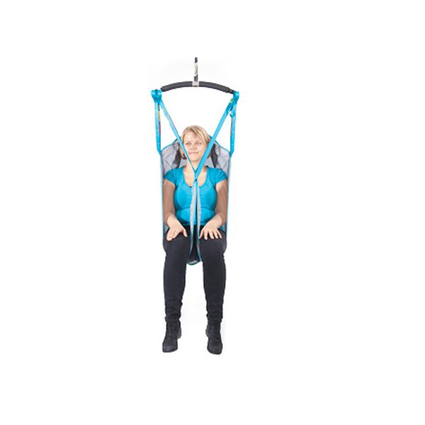 ergolet-universal-mesh-sling-with-head-support-sold-by-sitwell-technologies-2