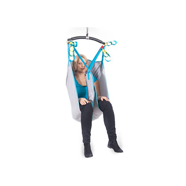 ergolet-universal-sling-with-head-support-sold-by-sitwell-technologies-2