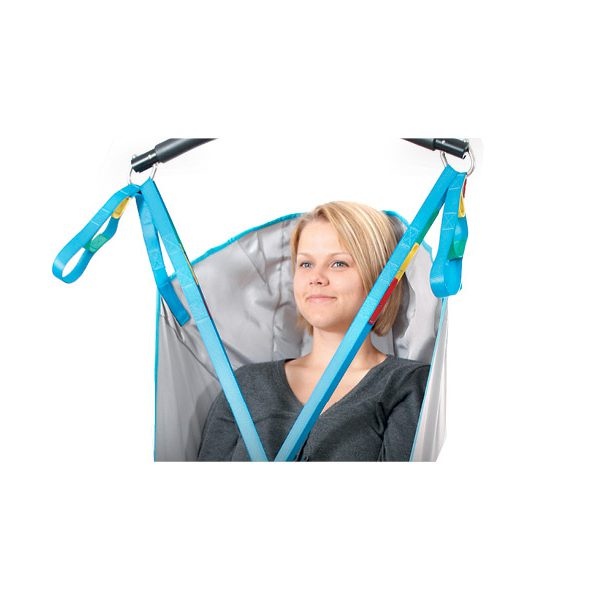 ergolet-universal-sling-with-head-support-sold-by-sitwell-technologies-4