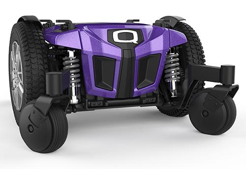 quantum-q6-edge-2.0-deep-purple