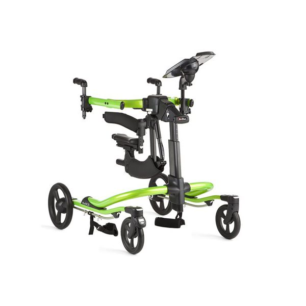 rifton-dynamic-gait-trainer-sold-by-sitwell-technologies-1
