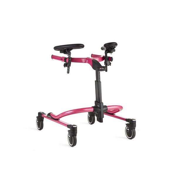 rifton-dynamic-gait-trainer-sold-by-sitwell-technologies-2