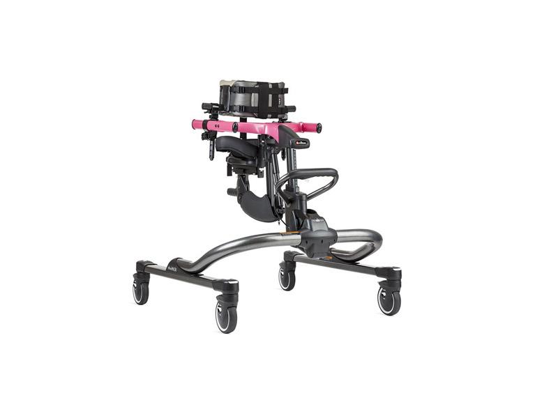 rifton dynamic gait trainer  u2013 sitwell technologies