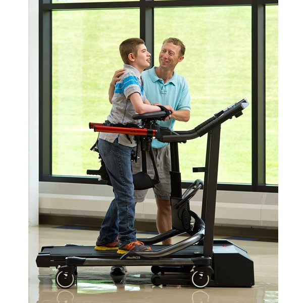 rifton-dynamic-gait-trainer-sold-by-sitwell-technologies-7