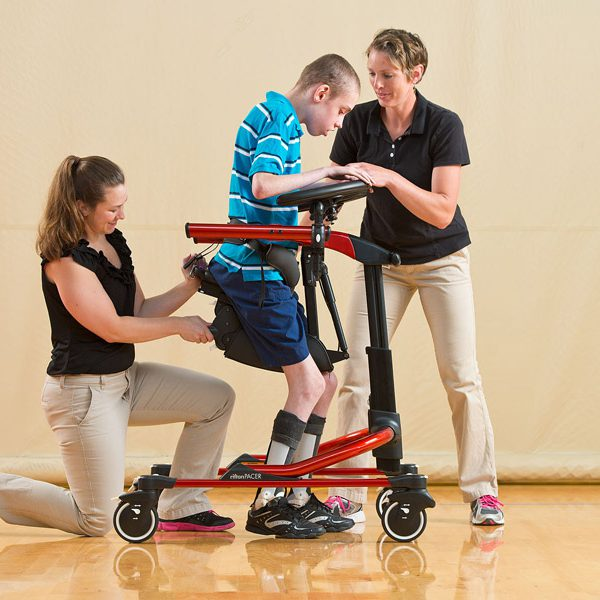 rifton-dynamic-gait-trainer-sold-by-sitwell-technologies-8