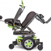 tru-balance-3-q6-edge-2.0-lime-light