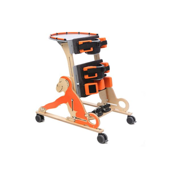 jenx-monkey-prone-stander-sold-by-sitwell-technologies-1