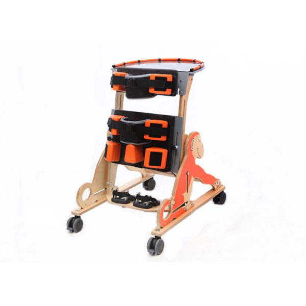 jenx-monkey-prone-stander-sold-by-sitwell-technologies-5