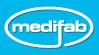 Medifab