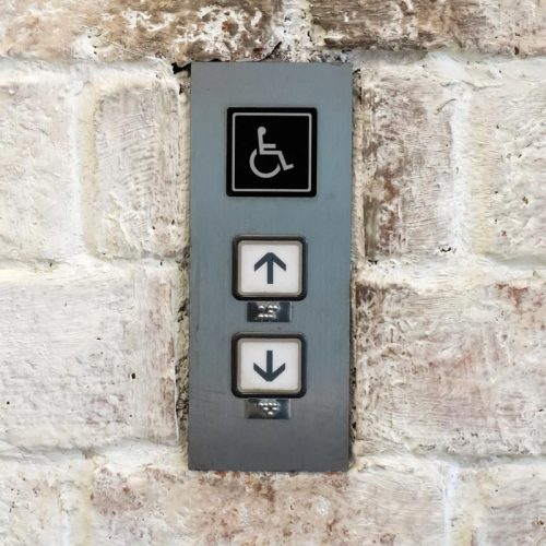 sitwell-consulting-universal-access-6