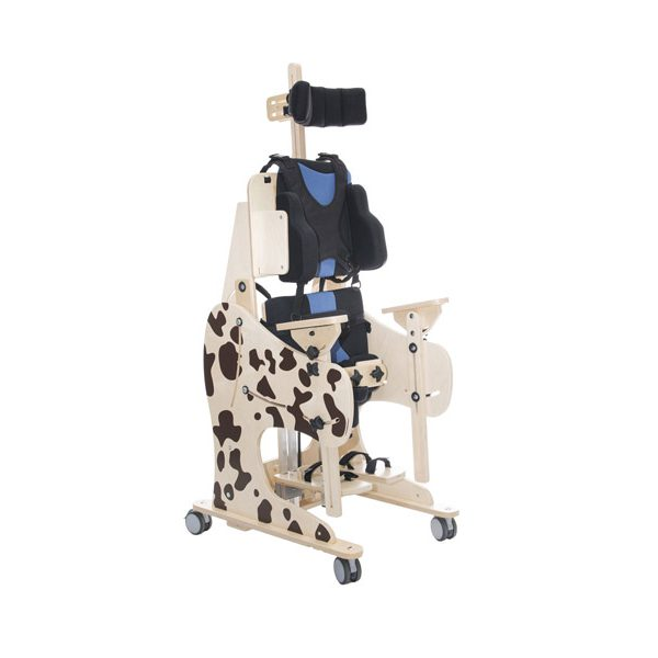 akces-med-dalmation-sold-by-sitwell-technologies-2