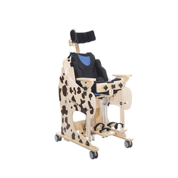 akces-med-dalmation-sold-by-sitwell-technologies-3