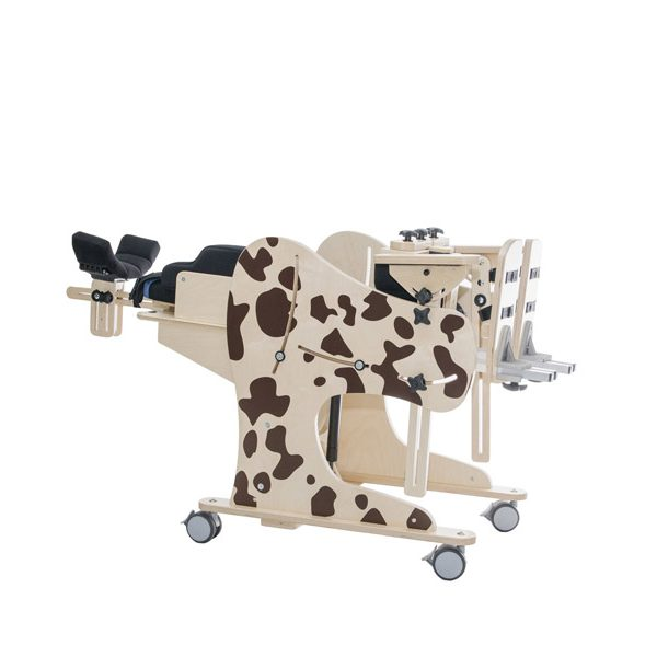 akces-med-dalmation-sold-by-sitwell-technologies-4