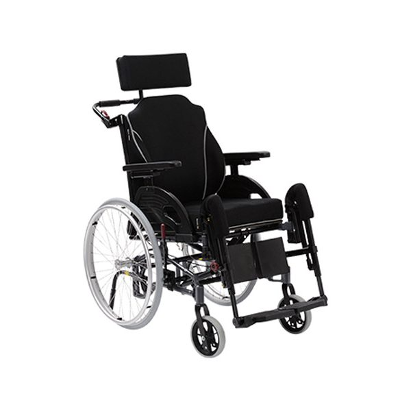 alu-rehab-netti-4u-ced-sold-by-sitwell-technologies-2