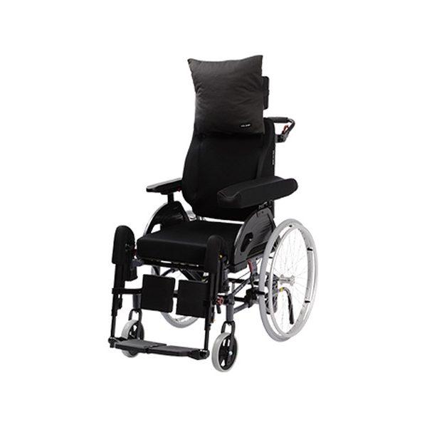 alu-rehab-netti-4u-ced-sold-by-sitwell-technologies-3