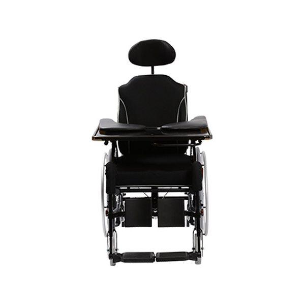 alu-rehab-netti-4u-ced-sold-by-sitwell-technologies-4