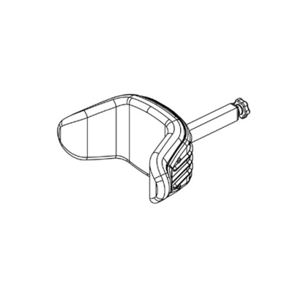 alu-rehab-netti-head-support-a-sold-by-sitwell-technologies-2