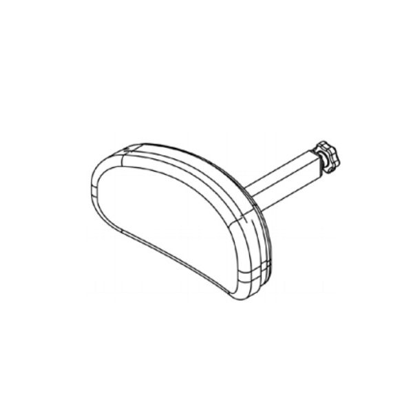 alu-rehab-netti-head-support-b-small-sold-by-sitwell-technologies-2