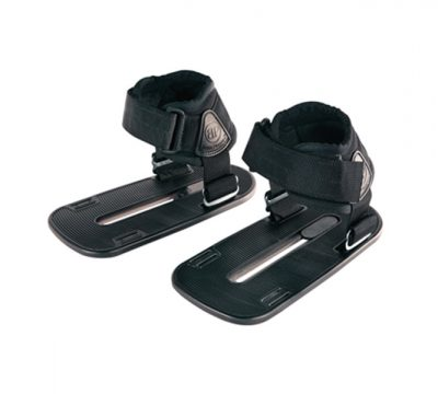 bodypoint-ankle-huggers-sold-by-sitwell-technologies-1