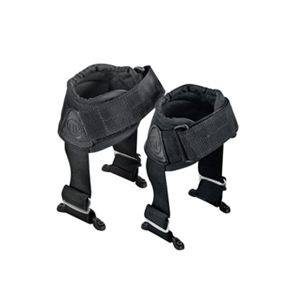 bodypoint-ankle-huggers-sold-by-sitwell-technologies-2