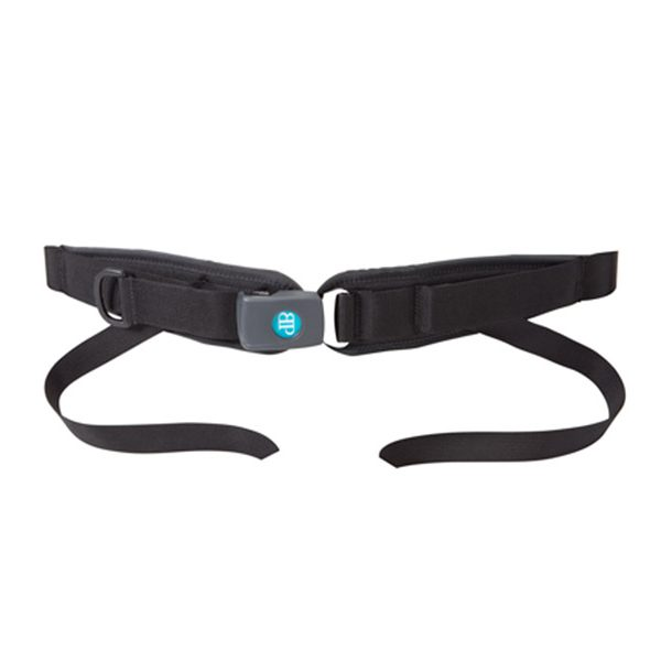 bodypoint-hip-belt-sold-by-sitwell-technologies-1