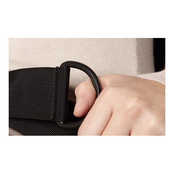 bodypoint-hip-belt-sold-by-sitwell-technologies-2