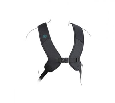 bodypoint-pivofit-sold-by-sitwell-technologies-1