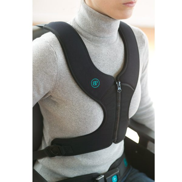 bodypoint-stayflex-sold-by-sitwell-technologies-2