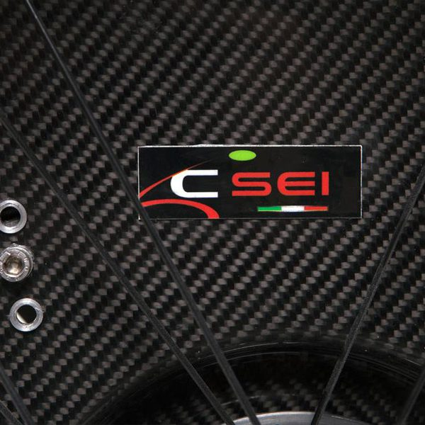 csei-evo-double-post-sold-by-sitwell-technologies-8