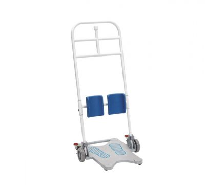 devilbiss-drive-able-stand-sold-by-sitwell-technologies-1