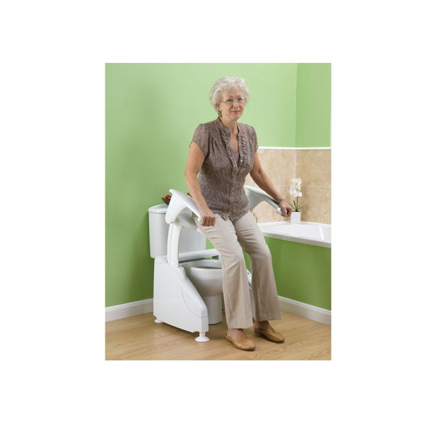 devilbiss-drive-solo-toilet-sold-by-sitwell-technologies-2