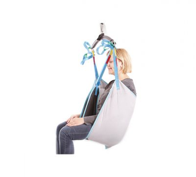 ergolet-all-day-sling-sold-by-sitwell-technologies-1