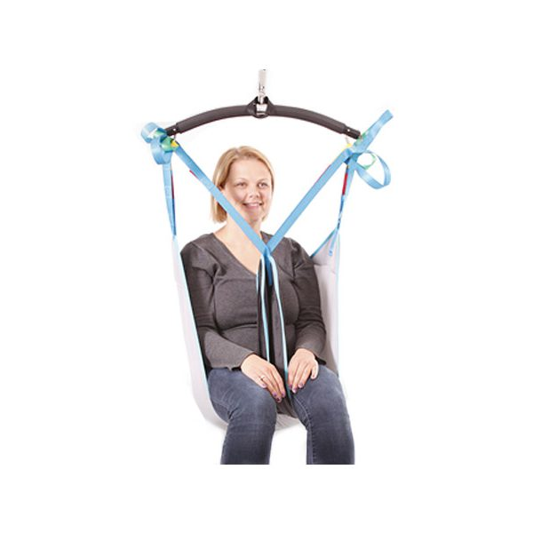 ergolet-all-day-sling-sold-by-sitwell-technologies-2