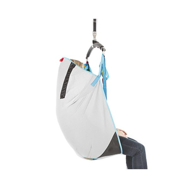 ergolet-all-day-sling-with-head-support-sold-by-sitwell-technologies-1