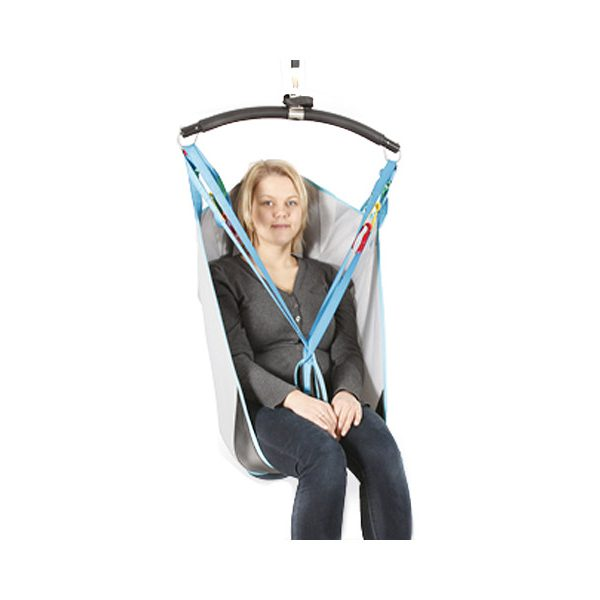 ergolet-all-day-sling-with-head-support-sold-by-sitwell-technologies-2