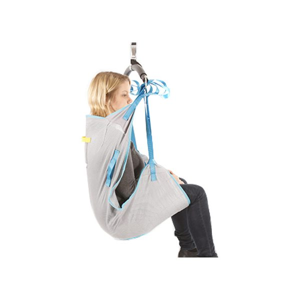ergolet-comfort-mesh-sling-sold-by-sitwell-technologies-1
