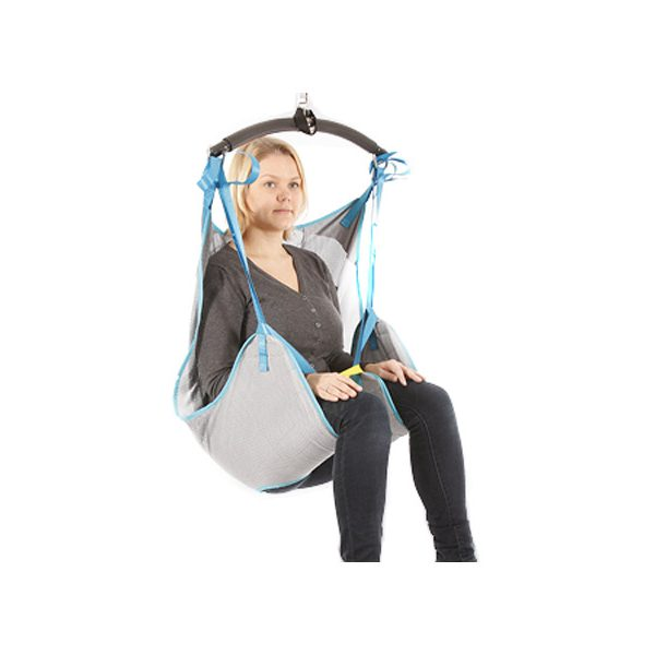 ergolet-comfort-mesh-sling-sold-by-sitwell-technologies-2