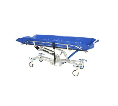 ergolet-lambda-shower-trolley-sold-by-sitwell-technologies-1