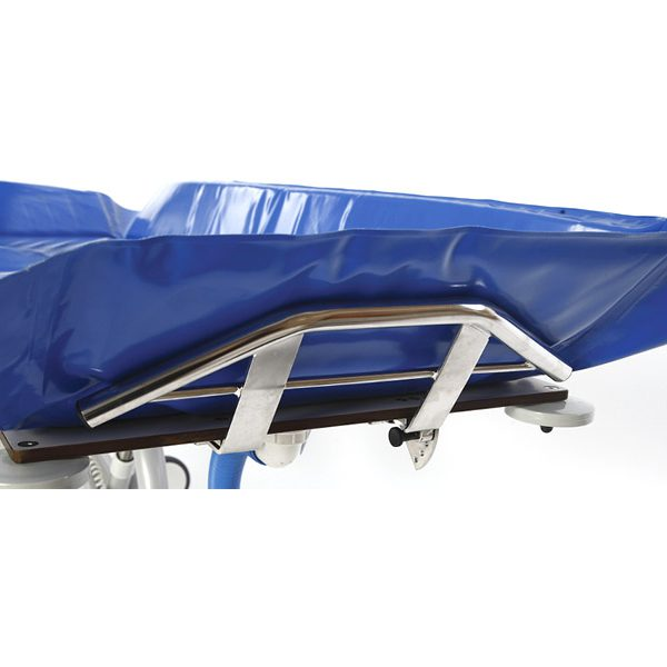ergolet-lambda-shower-trolley-sold-by-sitwell-technologies-2