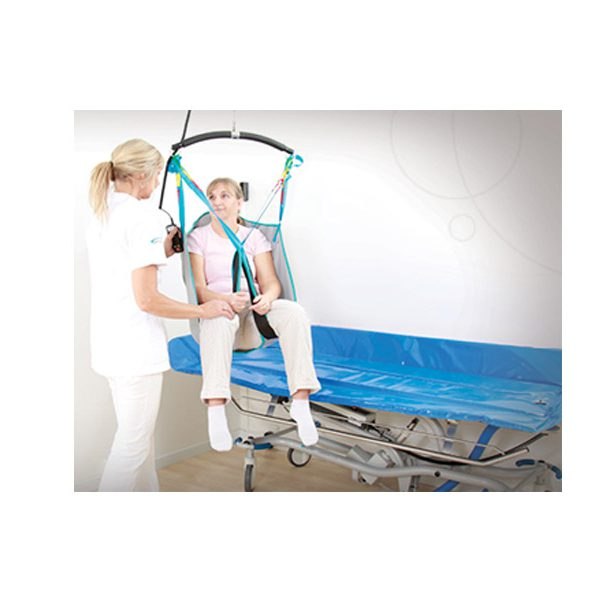 ergolet-lambda-shower-trolley-sold-by-sitwell-technologies-3
