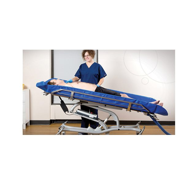 ergolet-lambda-shower-trolley-sold-by-sitwell-technologies-4