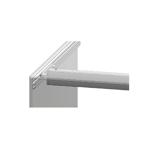 ergolet-luna-e-track-wall-mount-sold-by-sitwell-technologies-2