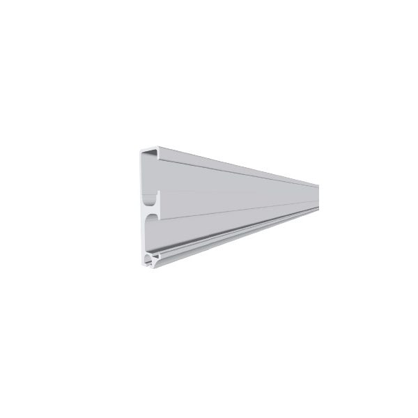 ergolet-luna-e-track-wall-mount-sold-by-sitwell-technologies-4