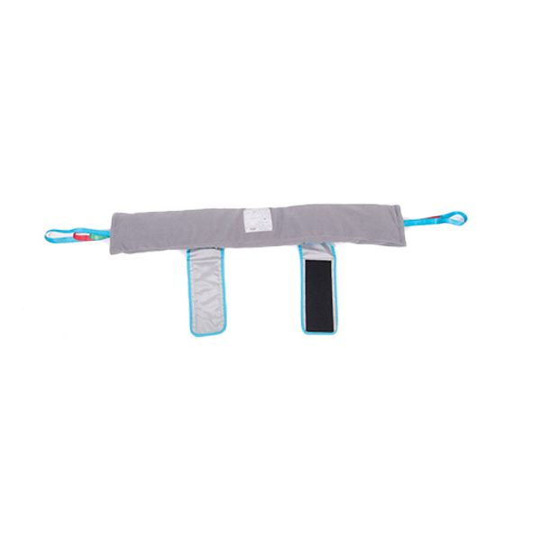 ergolet-standing-fleece-sling-sold-by-sitwell-technologies-1
