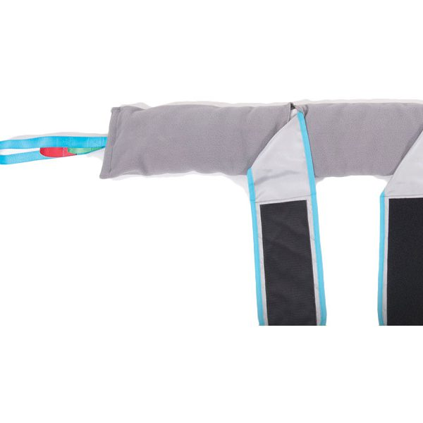 ergolet-standing-fleece-sling-sold-by-sitwell-technologies-2