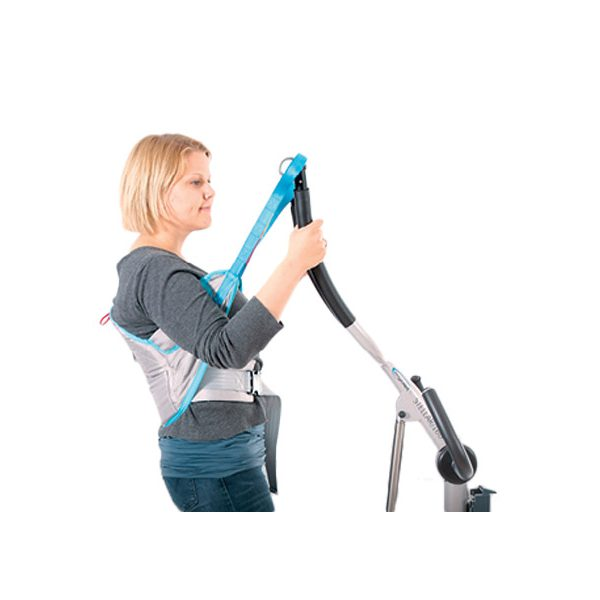 ergolet-standing-sling-sold-by-sitwell-technologies-1