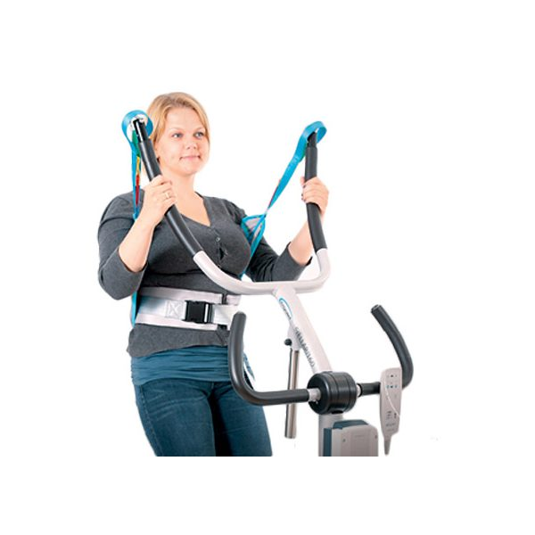 ergolet-standing-sling-sold-by-sitwell-technologies-2
